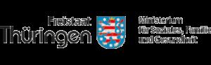TMSFG-Logo