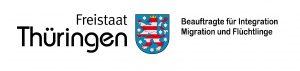 2 Neues Logo BIMF