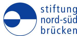 Gefördert von der Stiftung Nord-Süd-Brücken mit finanzieller Unterstützung des BMZ.