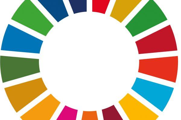 SDG circle_RGB