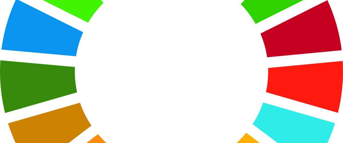 SDG cirlcle_CMYK